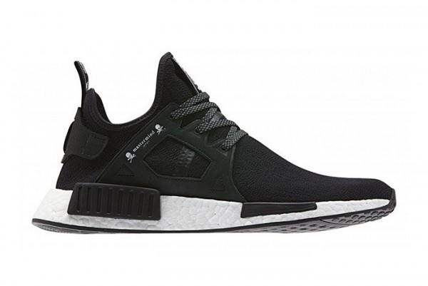 mastermind-japan-adidas-nmd-xr1-black-2