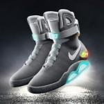 【2016ナイキ】Nike Sneakers 2016 まとめてみたwww【アダプト マックス SB フォース1】