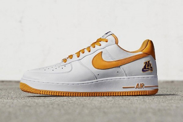 nike-recap-air-force-1-la