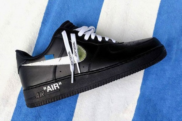 nike-recap-air-force-1-off-white