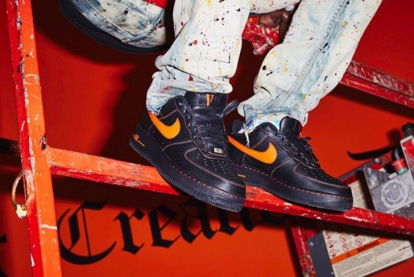 nike-recap-air-force-1-vlone
