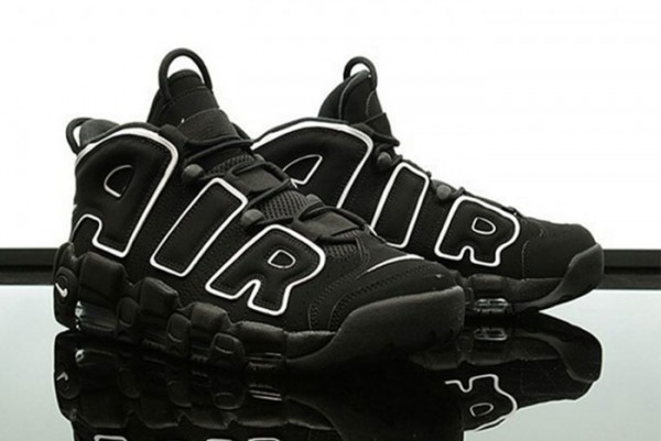 nike-recap-air-more-uptempo