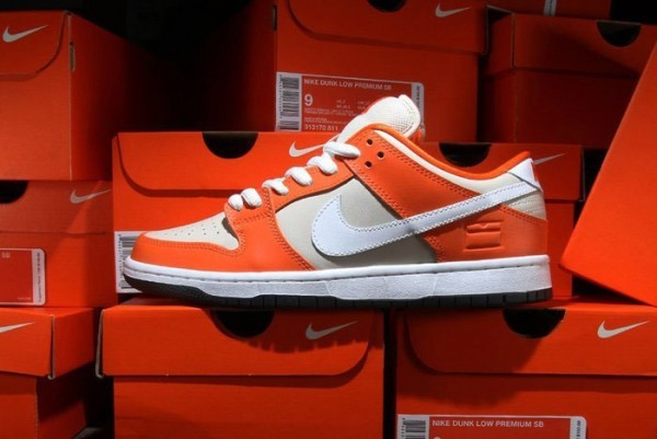 nike-recap-sb-dunk-orange-box