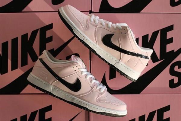 nike-recap-sb-dunk-pink-box
