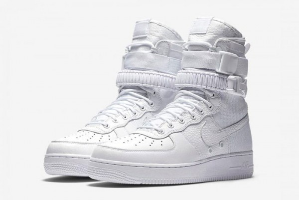 nike-recap-sf-air-force-1-3