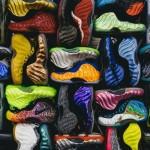 【祝誕生20周年】Nike Air Foamposite 激レアモデルキタ━━━━━━(゚∀゚)━━━━━━ !!!!! 【ナイキフォームポジット】