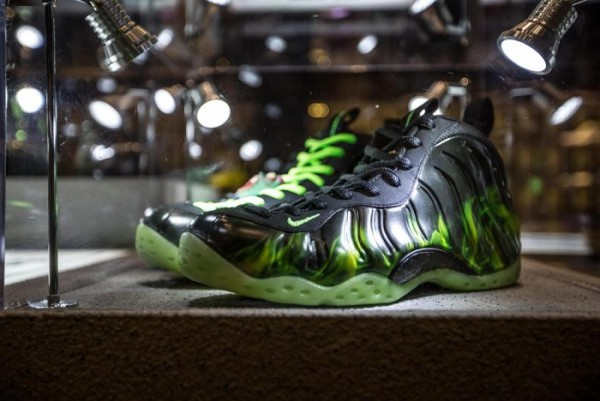 nike-foamposite-retrospective-exhibition-hits-shanghai11-700x468
