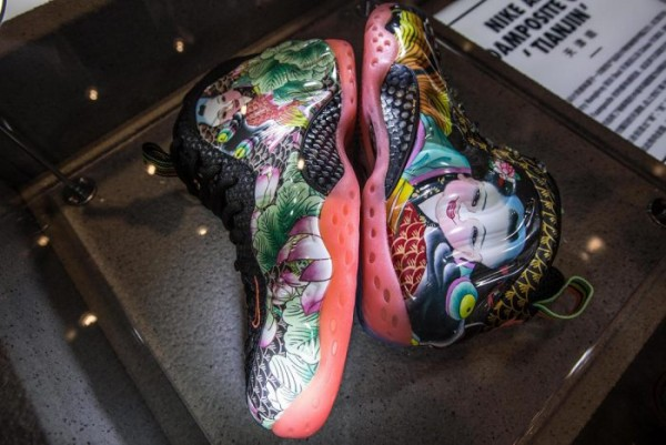 nike-foamposite-retrospective-exhibition-hits-shanghai13-700x468