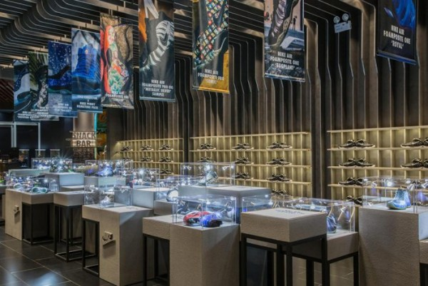 nike-foamposite-retrospective-exhibition-hits-shanghai2-700x468