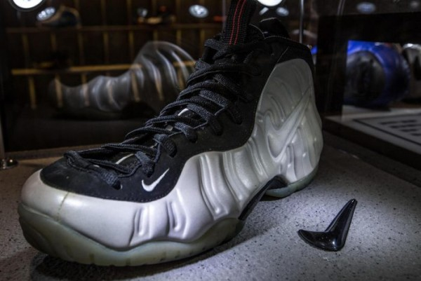 nike-foamposite-retrospective-exhibition-hits-shanghai4-700x468