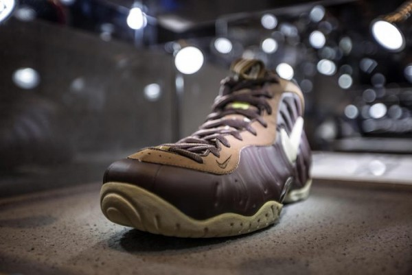 nike-foamposite-retrospective-exhibition-hits-shanghai7-700x468