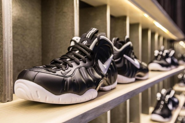 nike-foamposite-retrospective-exhibition-hits-shanghai9