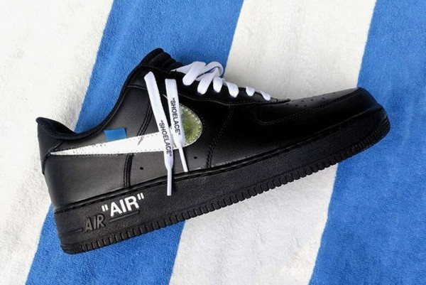 off-white-nike-air-force-1