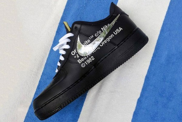 off-white-nike-air-force-2
