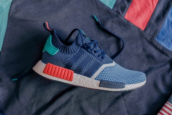 packer-x-adidas-nmd_r1-1