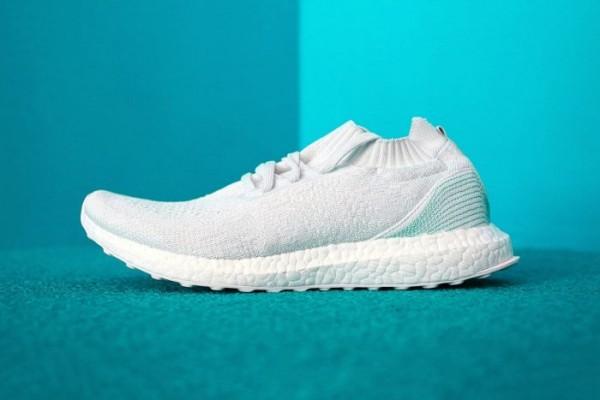 parley-x-adidas-ultraboost-uncaged-700x467-1