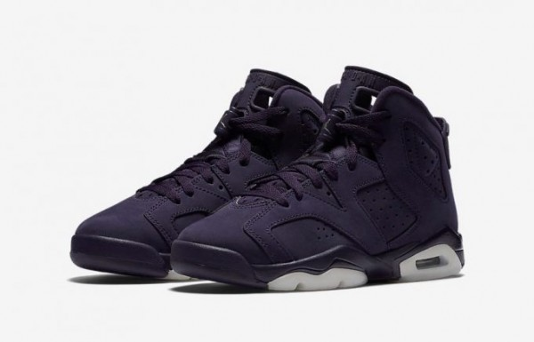 purple-air-jordan-6-retro-681x437