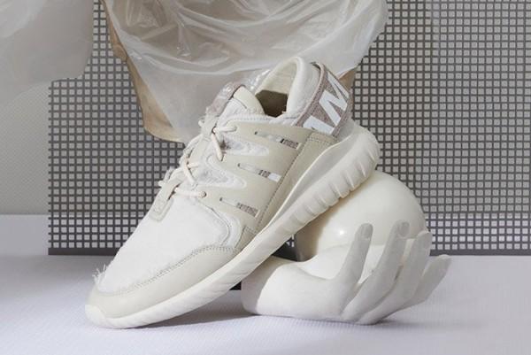 slamjam-adidas-consortium-tou-tubular-nova-3