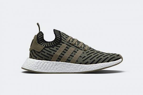 adidas-nmd_r2-olive-shadow-noise-700x468