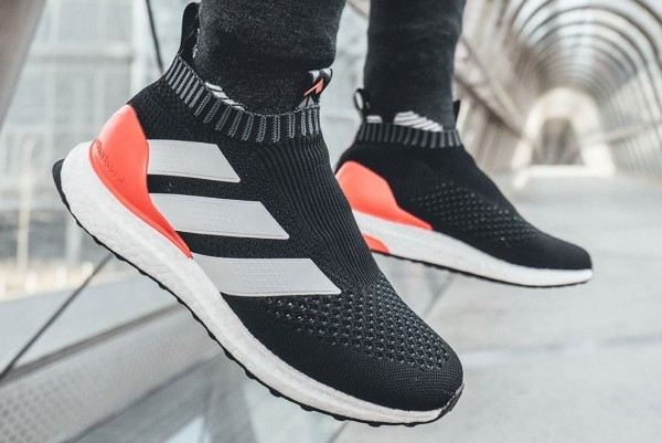 adidas-red-limit-ace-16-ultraboost-a-1