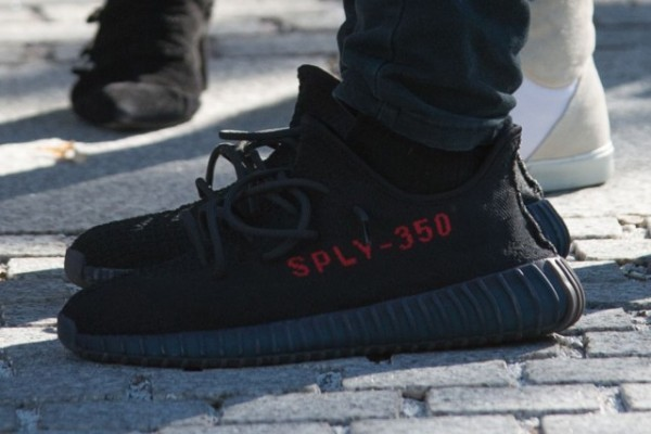 adidas-yeezy-boost-350-v2-black-red-1