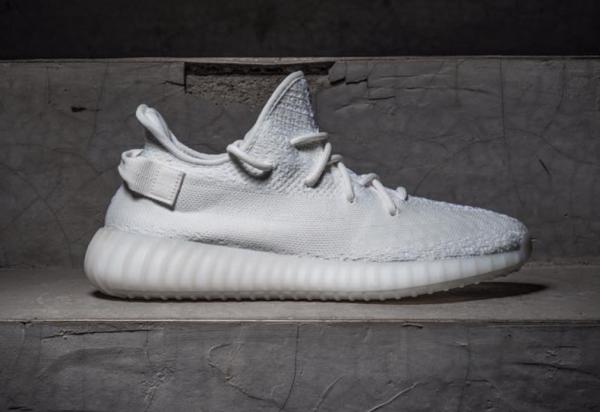adidas-yeezy-boost-350-v2-white-2