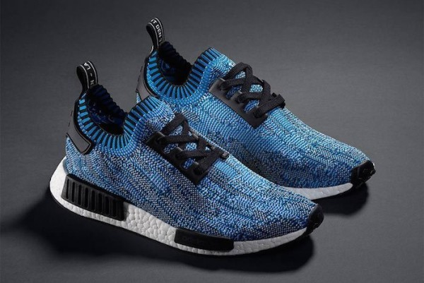 adidas-nmd-runner-pk-camo-pack2