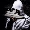 """【2017年発売】adidas Yeezy Boost 350 V2 """"All-White""""【アディダス イージーブースト 350 V2】"""