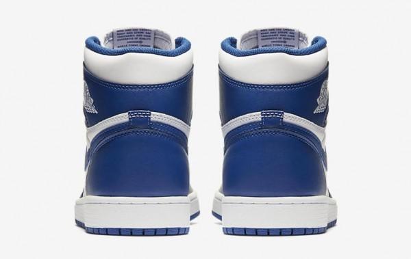 air-jordan-1-retro-og-storm-blue-release-date-5