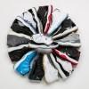 【まとめてみた結果】Nike Air Jordan 11 シリーズやばいWWW【エアジョーダン11コンコルドブレッドスペースジャム】