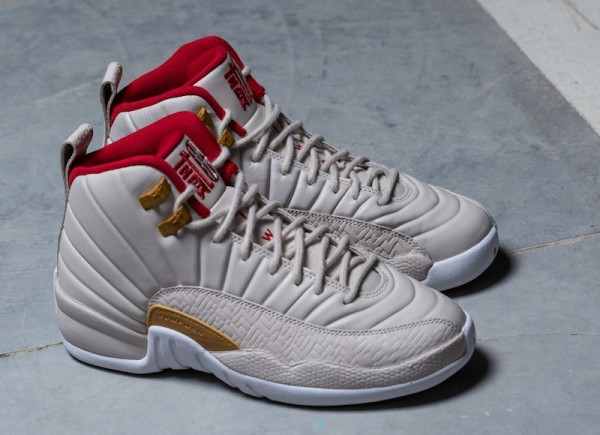 air-jordan-12-chinese-new-year-pack-release-date-10