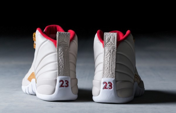 air-jordan-12-chinese-new-year-pack-release-date-11