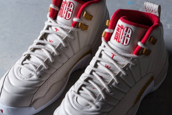 air-jordan-12-chinese-new-year-pack-release-date-12