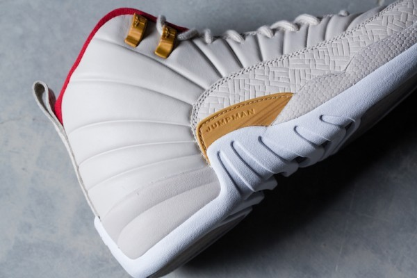 air-jordan-12-chinese-new-year-pack-release-date-13