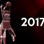 【必見】2017年にリリースを予定されているエアジョーダンをまとめたぞ!!【Air Jordan】