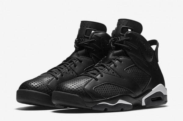 air-jordan-6-black-cat-official-look-1