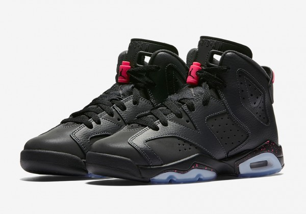 air-jordan-6-gs-black-hyper-pink-1