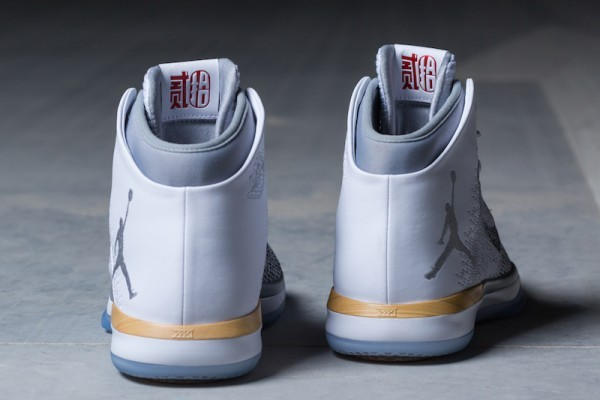 air-jordan-xxx1-chinese-new-year-pack-release-date-2