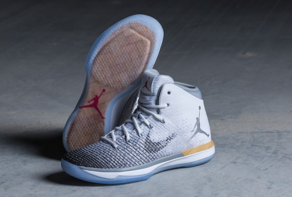 air-jordan-xxx1-chinese-new-year-pack-release-date
