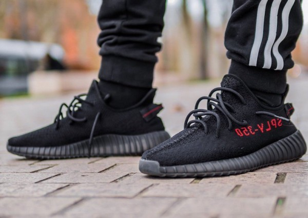 black-red-yeezy-boost-350-v2-2