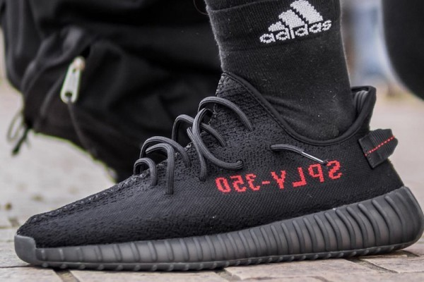 black-red-yeezy-boost-350-v2-3
