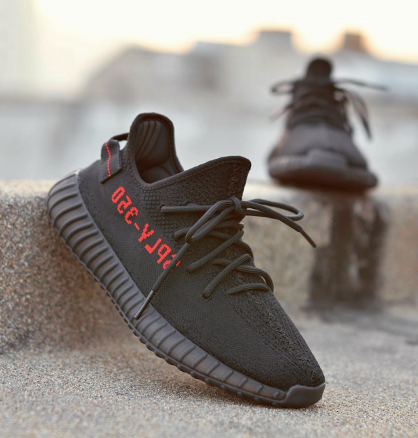 black-red-yeezy-boost-350-v2-4