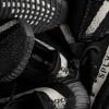 【抽選開始】12月17日国内販売店舗一覧 adidas Yeezy Boost 350 V2 Black/White BY1604 【アディダス イージーブースト350V2 販売方法】