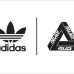 【12月16日発売最新画像あり】Palace x adidas Originals 【アディダス x パレス】