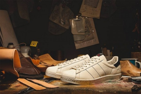 kasina-x-adidas-superstar-7-700x466