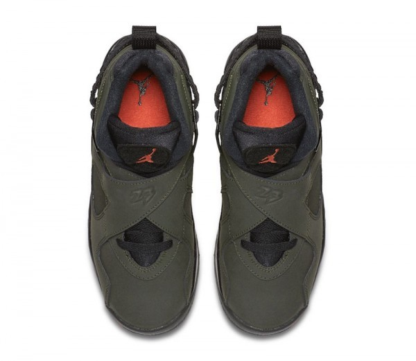 kids-air-jordan-8-sequoia-max-orange-4