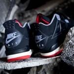 """【2017年発売】Nike Air Jordan 4 Retro """"Bred/Cement""""【エアジョーダン4 ブレッド/セメント】"""