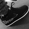 【新画像リーク】 Off-White x Nike Air Force 1 Low 【オフホワイト x ナイキ エアフォース1 ロー】