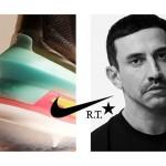 【12月8日発売】Riccardo Tisci x NikeLab Air Zoom Legend【リカルド・ティッシ x ナイキラボ】