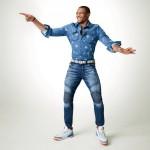 """【詳細情報】Nike Air Jordan 3 """" Top 3 """"  【ナイキエアジョーダン3トップ3】"""